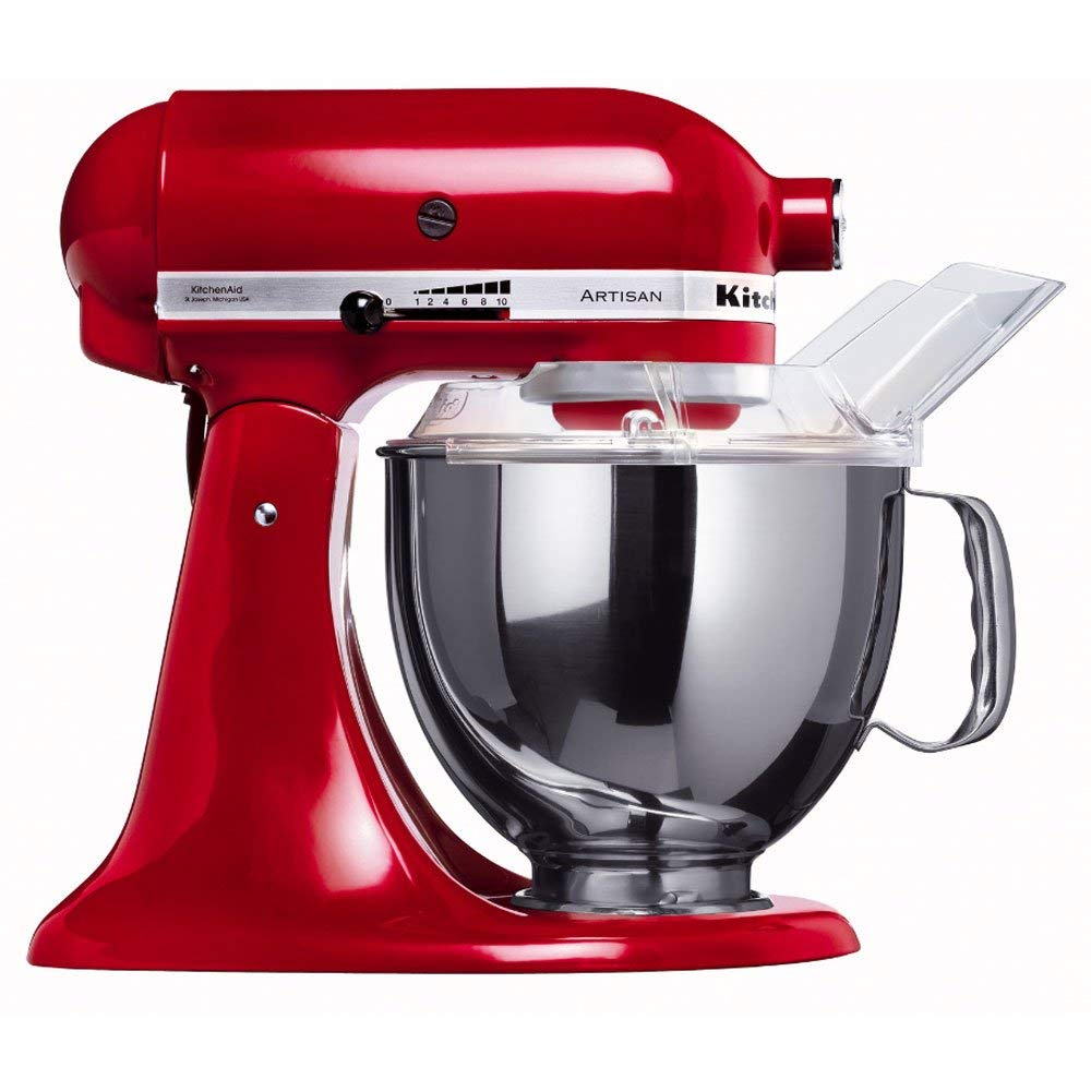 Kitchen Aid -