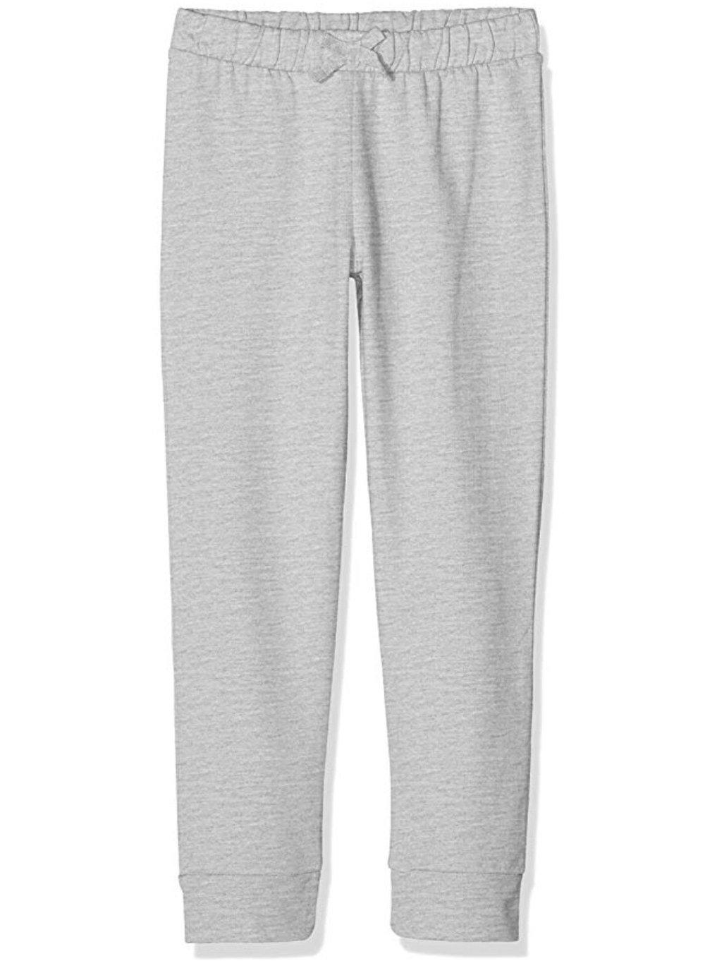 Pantaloni felpa -