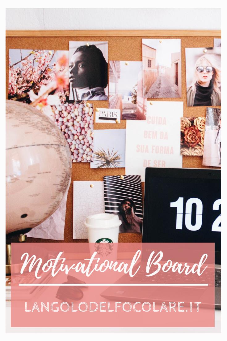 Motivational board.png