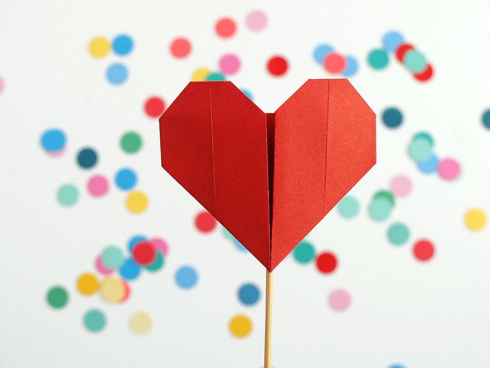 topper_cuore_origami2.jpg