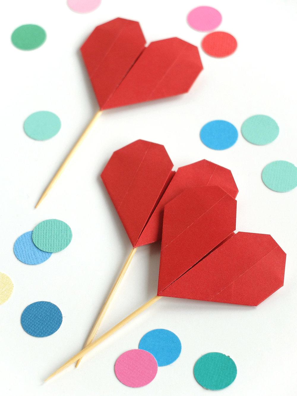 topper_cuore_origami3.jpg