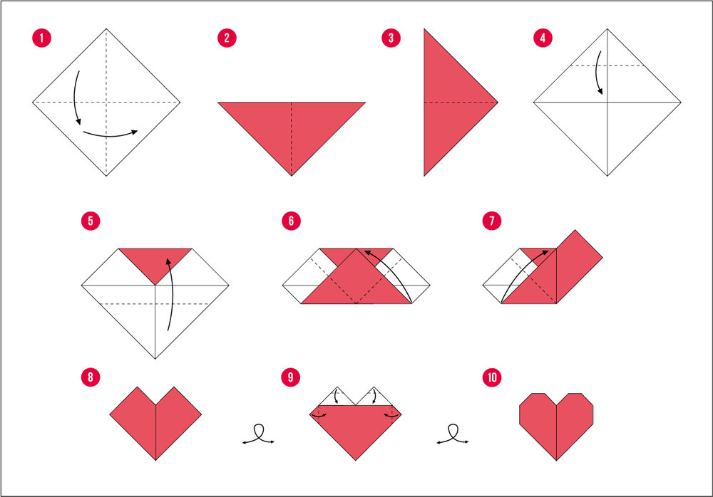 diy_cuore_origami.jpg