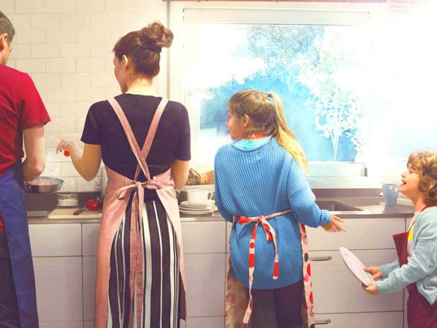 pulizie domestiche.jpg