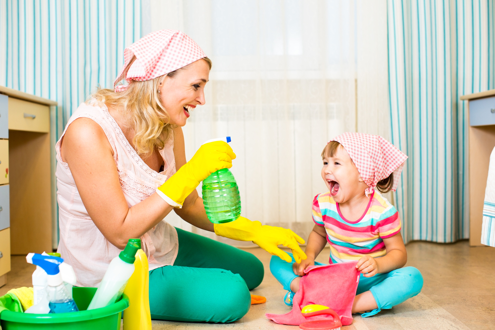 come-coinvolgere-bambini-pulizie-casa-1.jpg