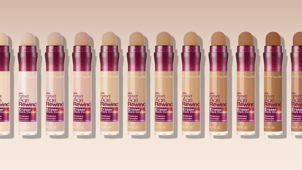 maybelline-iar-concealer-more-shades-than-ever-video-promoted.jpg