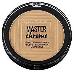 Maybelline Master Chrome 7.99E