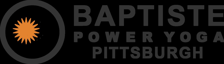 40 Days To Personal Revolution Baptiste Power Yoga Pittsburgh Oakmont