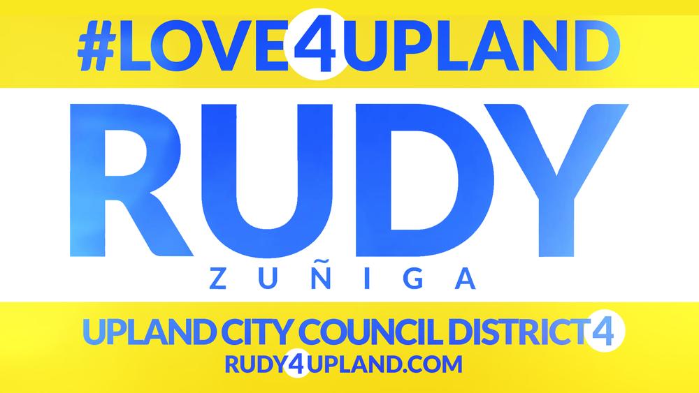 RUDY logo_video final.png