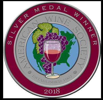 Bay Bros AWS Silver Medal 2018.png