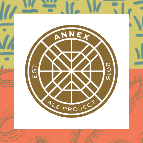 Annex Ales