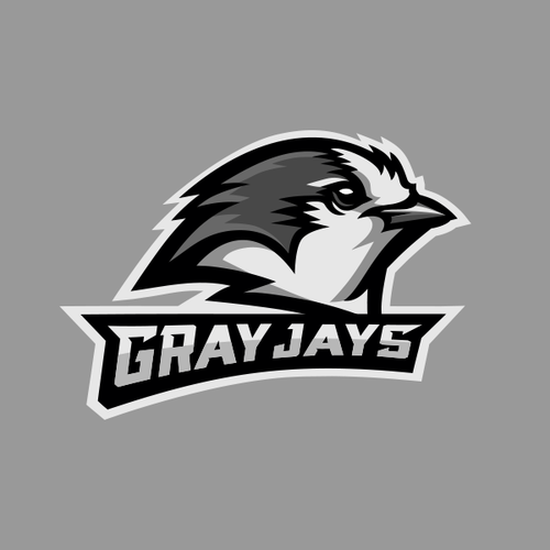 Team Gray Jay
