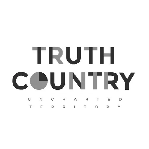 Truth Country