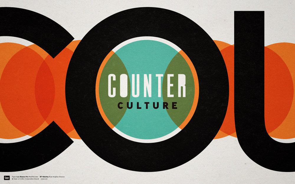 counter_1920x1200.jpg