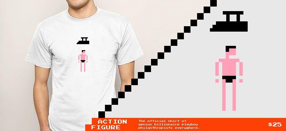 actionfigure.jpg
