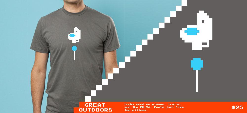 greatoutdoors.jpg