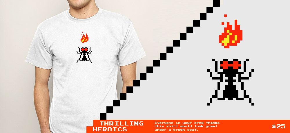 thrillingheroics.jpg