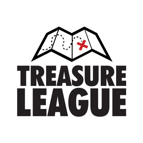 A recreational treasure hunting league.