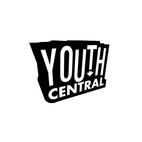 youthcentral.jpg