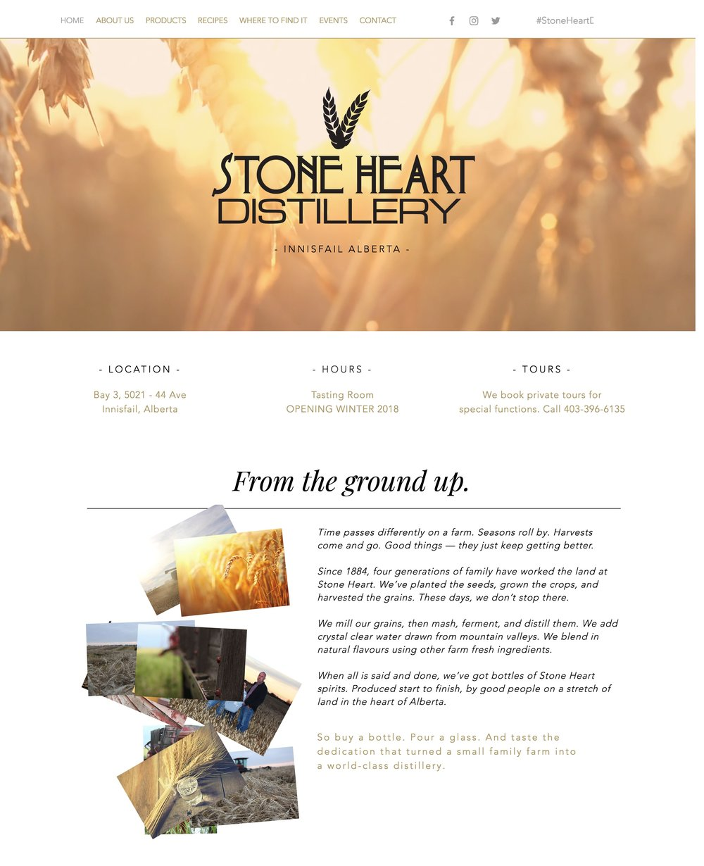 screencapture-stoneheartdistillery-home-2018-06-03-13_27_35.png