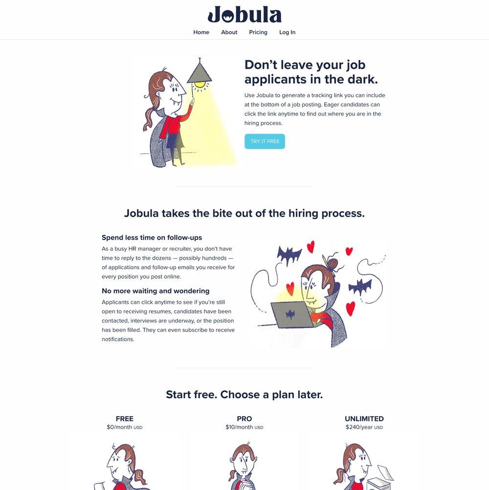 screencapture-jobula-2018-12-14-02_36_16.png