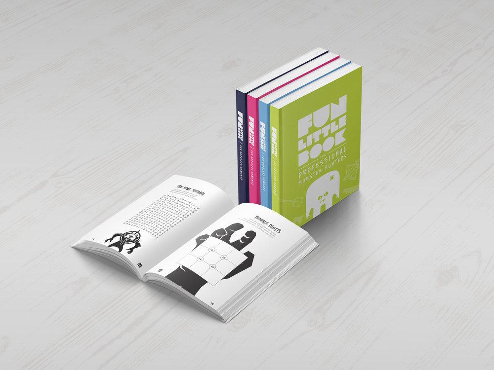 _FLB_bookStack_multiBooks.jpg