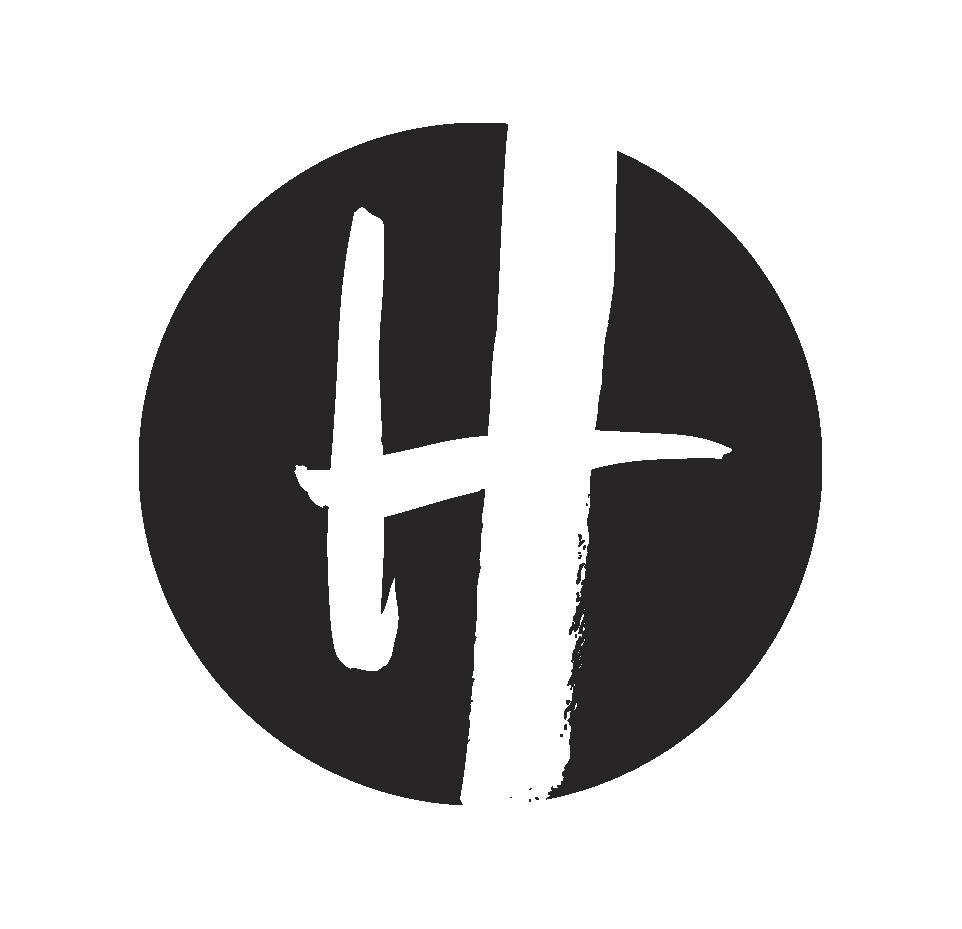 HeartlandNewLogo-H-black.png