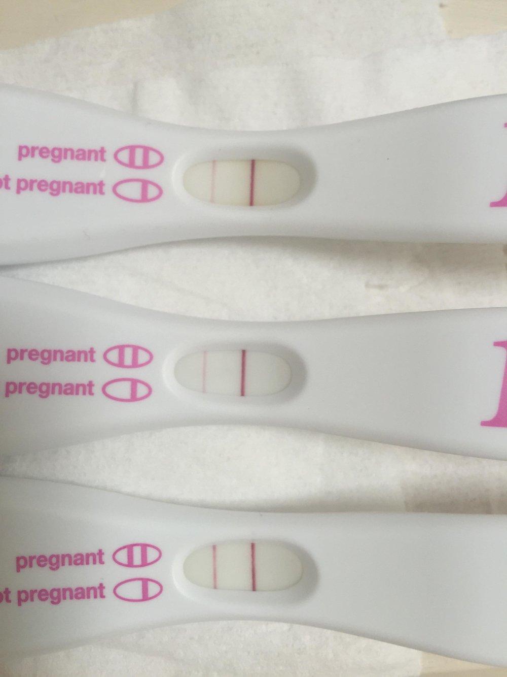 Pregnancy tests.jpg