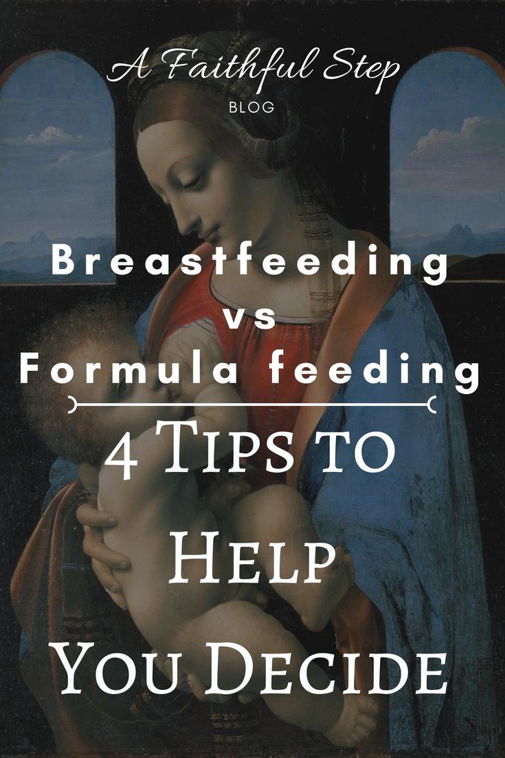 Breastfeeding vs Formula pinterest.jpg