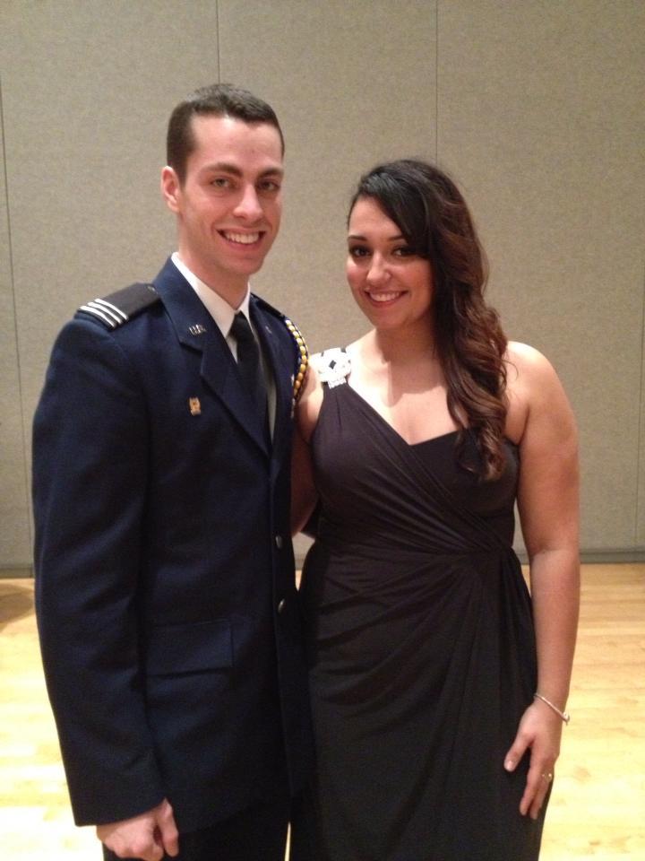 David and I ROTC .jpg