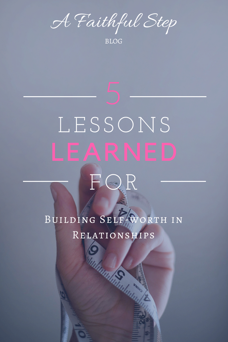 5 Lessons Learned.jpg