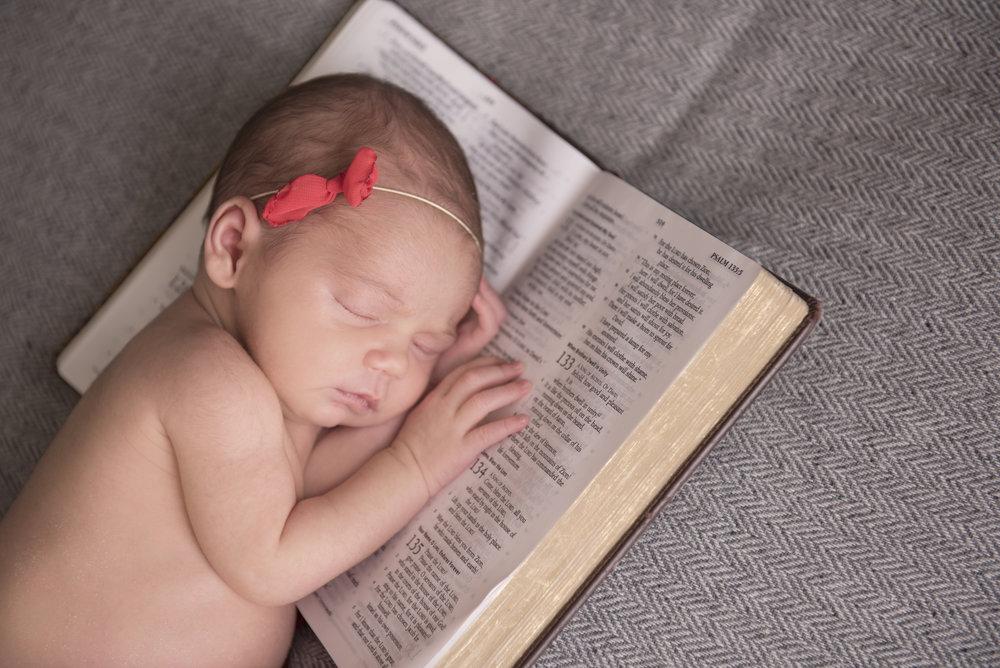 bible+baby 2.jpg