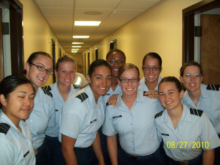 Field Training Ladies.jpg