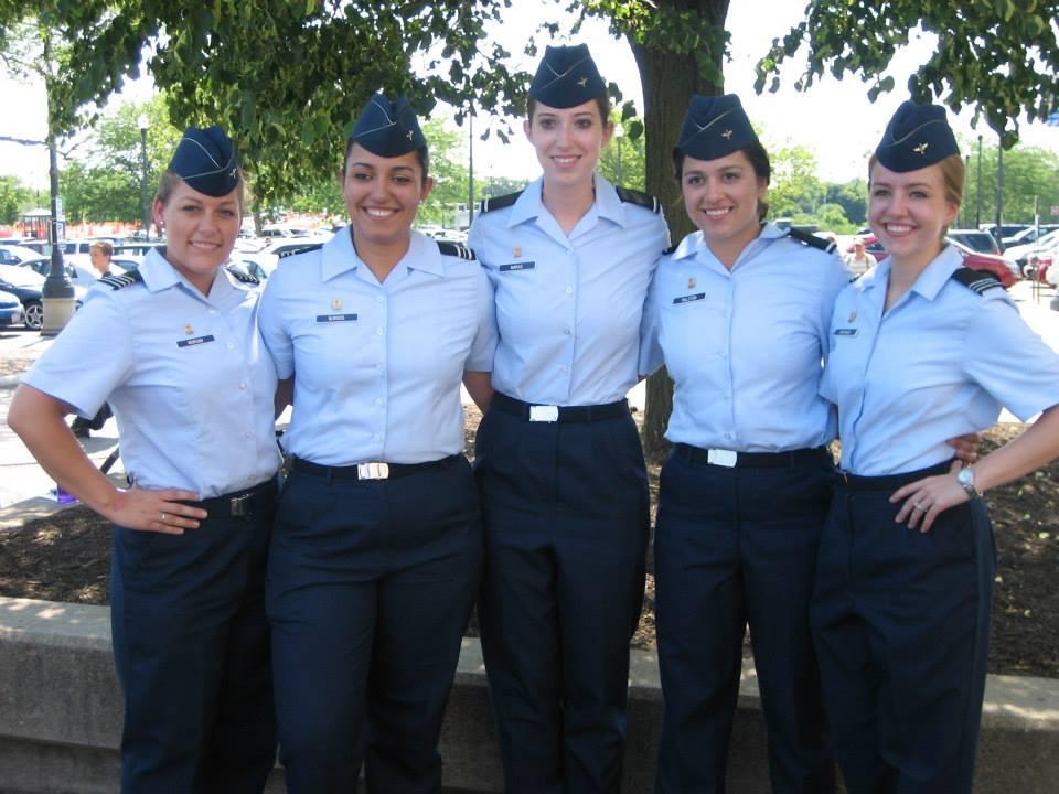 ROTC Photo.jpg