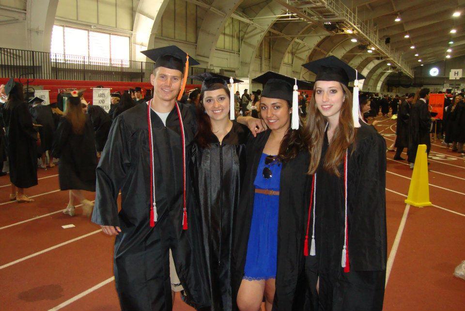 OSU Graduation.jpg