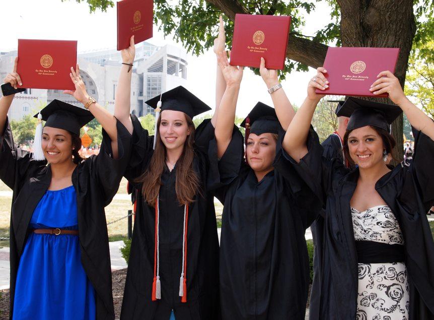 OSU graduation 1.jpg