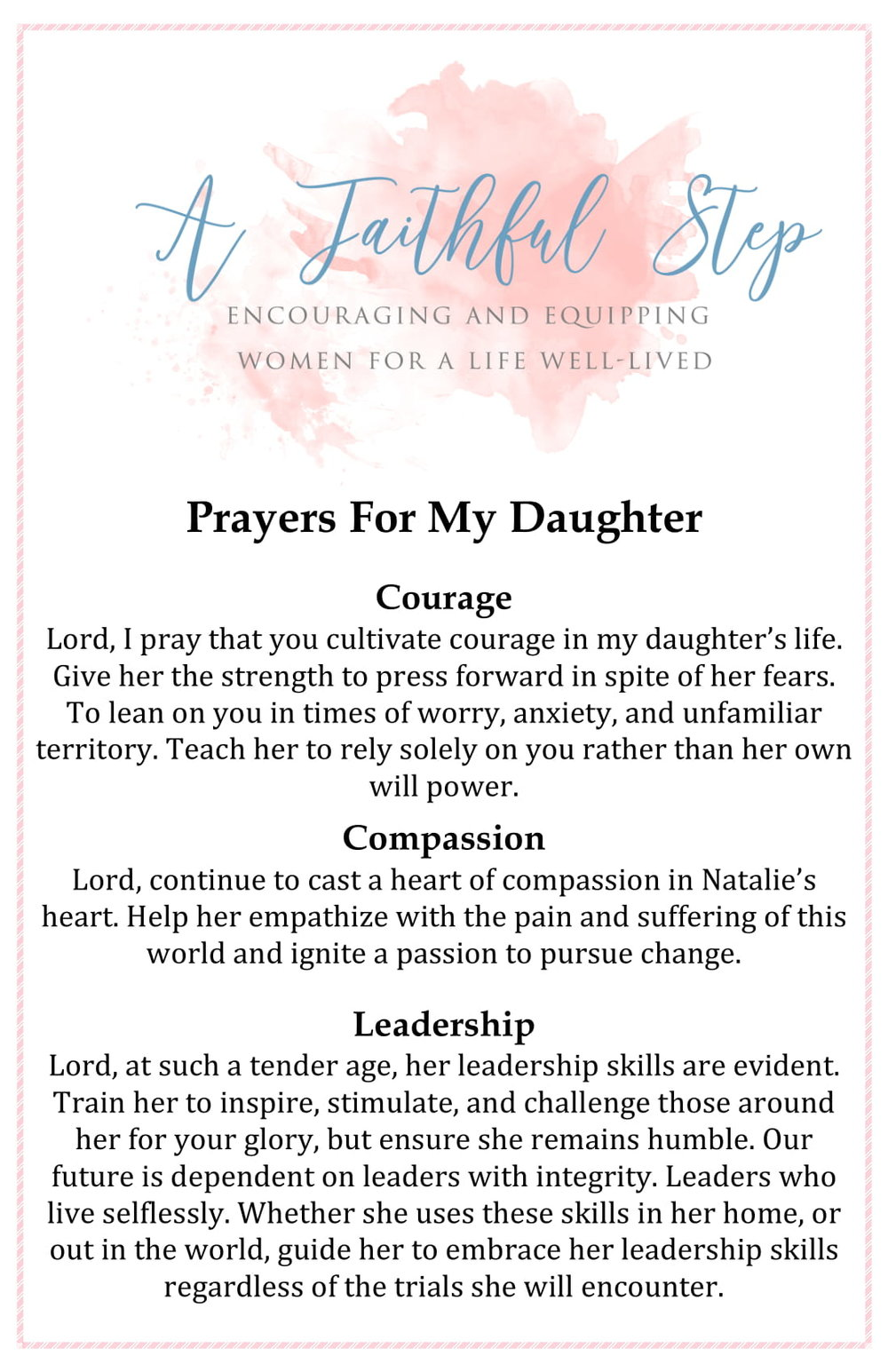 Prayers For My Daughter-1.jpg