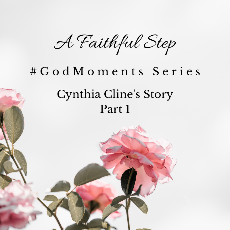 god moments series.png