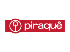 Site-logo-piraque.png