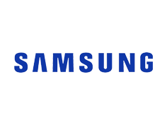 Site-logo-Samsung.png