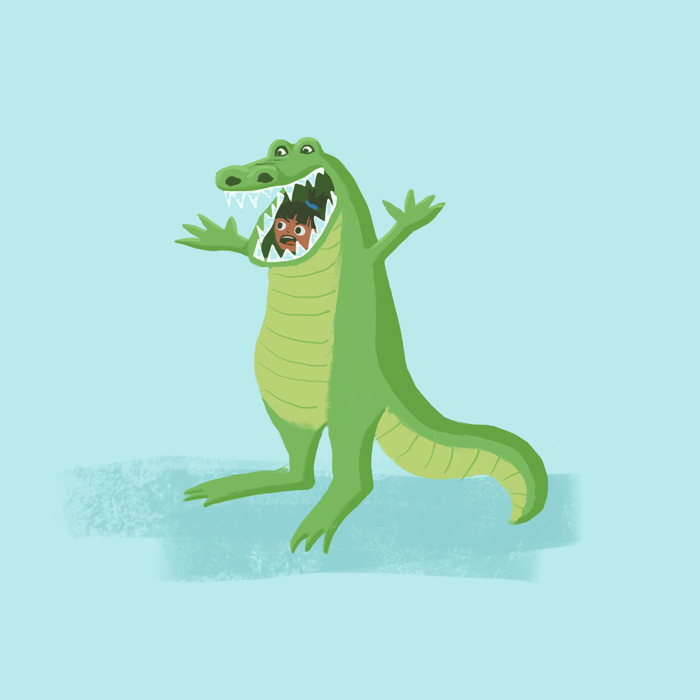 6th_Mar_19_-_Alligator_Costume.jpg