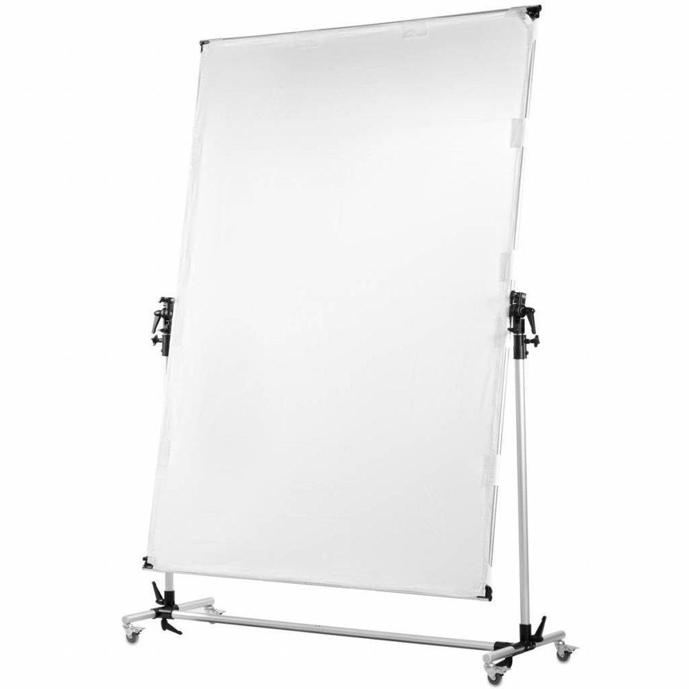 Walimex Pro Rolling Reflector
