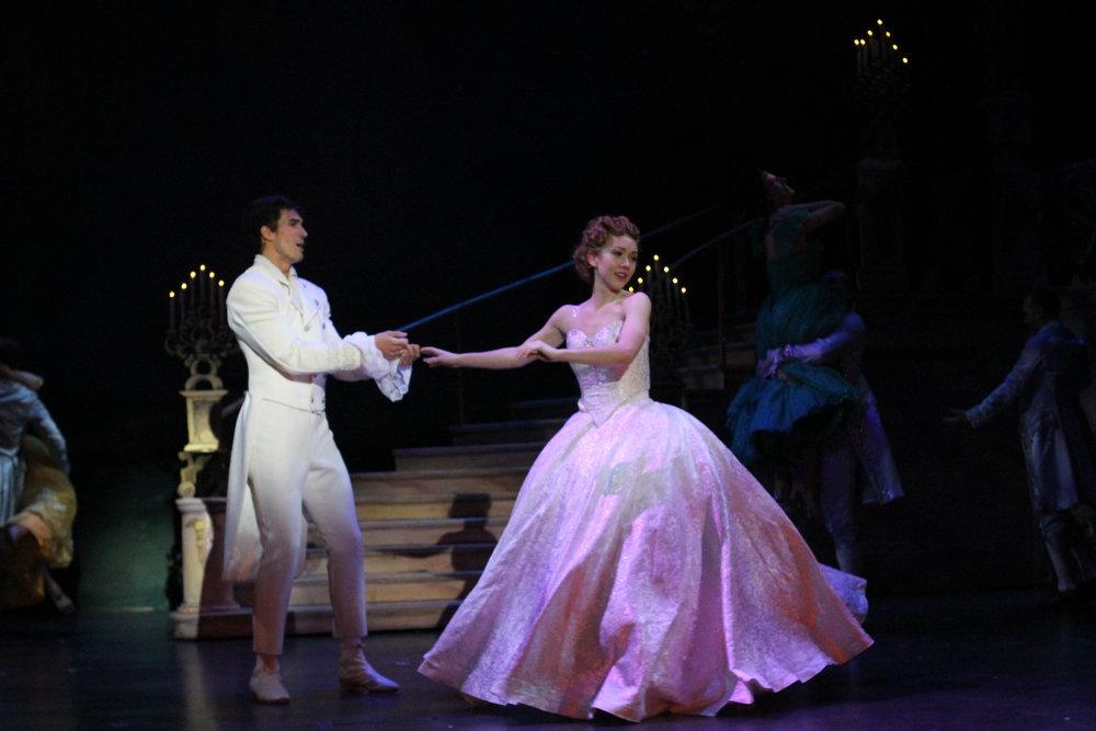 CinderellaDress_468.JPG