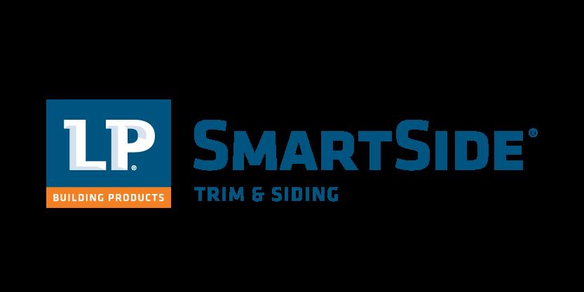lp_smartside_logo.png