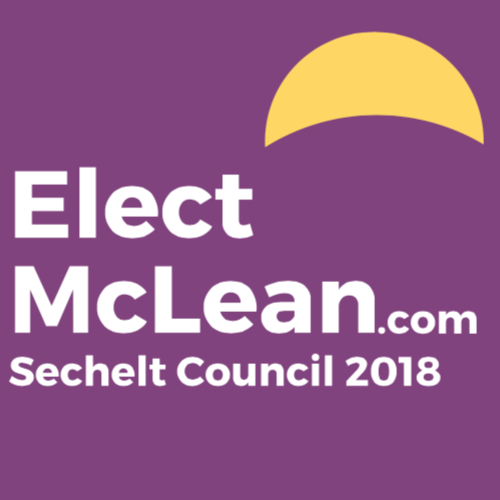 McLean for Council
