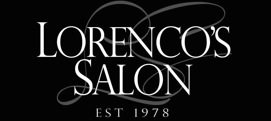Lorenco's Salon