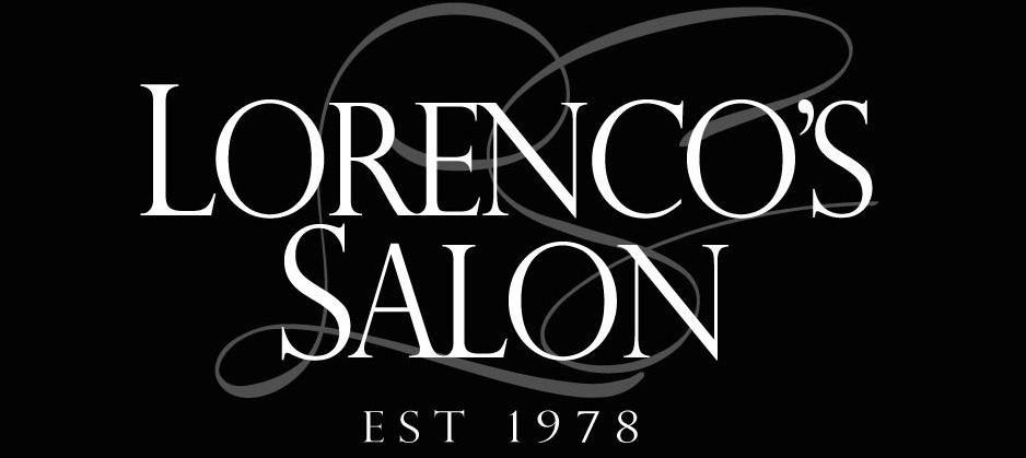 Lorencos Salon
