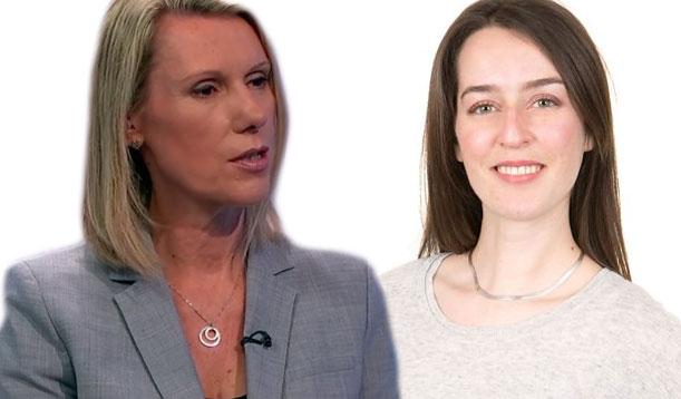 Rachel spoke to Lillley Mitchell of BBC Radio Oxford