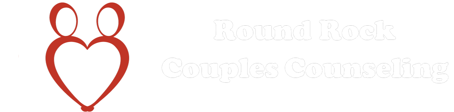 Marriage Counseling Round Rock