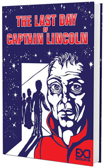 Lincoln_book_NOreflect.png