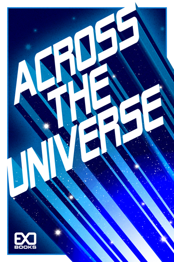 Across-the-Universe-Cover.jpg